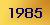 L'attribut alt de cette image est vide, son nom de fichier est bouton-numéros-0061.jpg.
