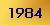 L'attribut alt de cette image est vide, son nom de fichier est bouton-numéros-0062.jpg.
