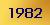 L'attribut alt de cette image est vide, son nom de fichier est bouton-numéros-0064.jpg.