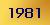 L'attribut alt de cette image est vide, son nom de fichier est bouton-numéros-0065.jpg.