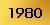 L'attribut alt de cette image est vide, son nom de fichier est bouton-numéros-0066.jpg.