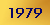 L'attribut alt de cette image est vide, son nom de fichier est bouton-numéros-0067.jpg.