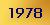 L'attribut alt de cette image est vide, son nom de fichier est bouton-numéros-0068.jpg.