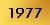 L'attribut alt de cette image est vide, son nom de fichier est bouton-numéros-0069.jpg.