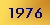 L'attribut alt de cette image est vide, son nom de fichier est bouton-numéros-0070.jpg.