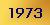 L'attribut alt de cette image est vide, son nom de fichier est bouton-numéros-0075.jpg.