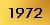 L'attribut alt de cette image est vide, son nom de fichier est bouton-numéros-0076.jpg.