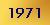 L'attribut alt de cette image est vide, son nom de fichier est bouton-numéros-0077.jpg.