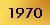 L'attribut alt de cette image est vide, son nom de fichier est bouton-numéros-0078.jpg.