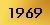 L'attribut alt de cette image est vide, son nom de fichier est bouton-numéros-0079.jpg.