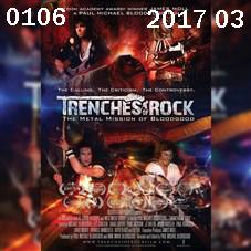 L'attribut alt de cette image est vide, son nom de fichier est 2017-03-25-0106-2017-Trenches-of-Rock-Movie-Soundtrack-01.jpg.