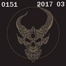 L'attribut alt de cette image est vide, son nom de fichier est 2017-03-Outlive-1.jpg.