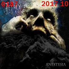 L'attribut alt de cette image est vide, son nom de fichier est 2017-10-0187-2017-Anestesia-1.jpg.
