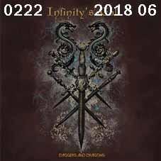 L'attribut alt de cette image est vide, son nom de fichier est 2018-06-0222-Daggers-and-Dragons-01.jpg.
