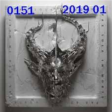 L'attribut alt de cette image est vide, son nom de fichier est 2019-01-0151-Peace-1.jpg.