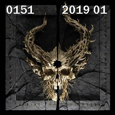 L'attribut alt de cette image est vide, son nom de fichier est 2019-01-0151-War-01.jpg.