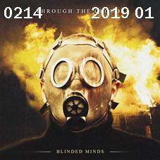 L'attribut alt de cette image est vide, son nom de fichier est 2019-01-2014-Blinded-Minds-01.jpg.
