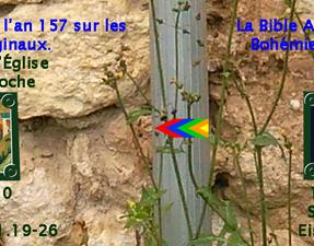 L'attribut alt de cette image est vide, son nom de fichier est 078-01-Connaitre-Dieu-final-00017.jpg.