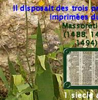 L'attribut alt de cette image est vide, son nom de fichier est 078-01-Connaitre-Dieu-final-00019.jpg.