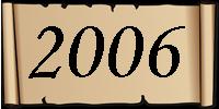 L'attribut alt de cette image est vide, son nom de fichier est Affiche-2006-une-histoire-d-or-Jesus.png.