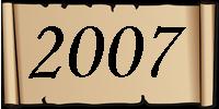 L'attribut alt de cette image est vide, son nom de fichier est Affiche-2007-une-histoire-d-or-Jesus.png.