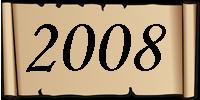 L'attribut alt de cette image est vide, son nom de fichier est Affiche-2008-une-histoire-d-or-Jesus.png.