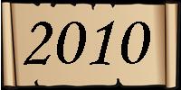 L'attribut alt de cette image est vide, son nom de fichier est Affiche-2010-une-histoire-d-or-Jesus.png.