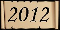 L'attribut alt de cette image est vide, son nom de fichier est Affiche-2012-une-histoire-d-or-Jesus.png.