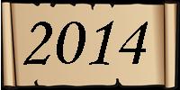 L'attribut alt de cette image est vide, son nom de fichier est Affiche-2014-une-histoire-d-or-Jesus.png.