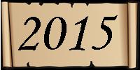 L'attribut alt de cette image est vide, son nom de fichier est Affiche-2015-une-histoire-d-or-Jesus.png.