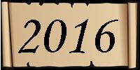 L'attribut alt de cette image est vide, son nom de fichier est Affiche-2016-une-histoire-d-or-Jesus.png.