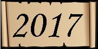 L'attribut alt de cette image est vide, son nom de fichier est Affiche-2017-une-histoire-d-or-Jesus-copie.png.