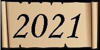 L'attribut alt de cette image est vide, son nom de fichier est Affiche-2021-une-histoire-d-or-Jesus.png.