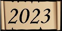 L'attribut alt de cette image est vide, son nom de fichier est Affiche-2023-une-histoire-d-or-Jesus.png.