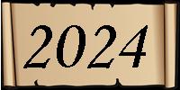 L'attribut alt de cette image est vide, son nom de fichier est Affiche-2024-une-histoire-d-or-Jesus.png.