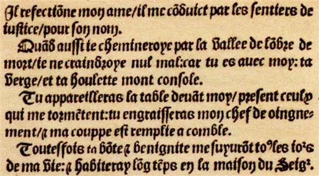 L'attribut alt de cette image est vide, son nom de fichier est psaume-23-03-02-1.jpg.